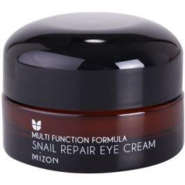Mizon Multi Function Formula  regeneráló szemkrém  25 ml