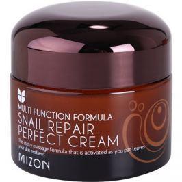 Mizon Multi Function Formula  bőrkrém csiga szekréció 60% szűrletével  50 ml
