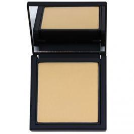 Nars All Day Luminous világosító kompakt make up púderes hatással árnyalat 6251 Punjab 12 g