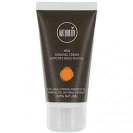 Naturativ Men  borotválkozási krém  50 ml