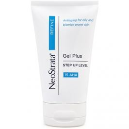NeoStrata Refine bőrradír gél a problémás bőrre  125 ml