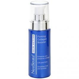 NeoStrata Skin Active éjszakai kollagén szérum a feszes bőrért  30 ml