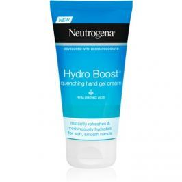 Neutrogena Hydro Boost® Body kézkrém  75 ml