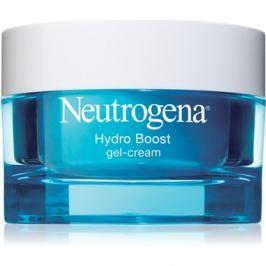 Neutrogena Hydro Boost® Face hidratáló arckrém  50 ml