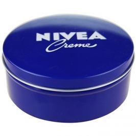 Nivea Creme univerzális krém  400 ml