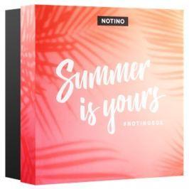 Notino Summer Box kozmetika szett I.