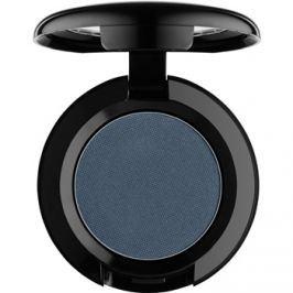 NYX Professional Makeup Beyond Nude szemhéjfesték  árnyalat 30 Leather & Studs 1,5 g