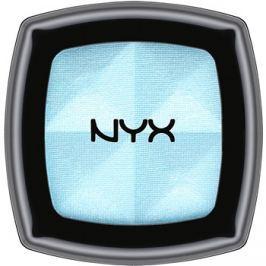 NYX Professional Makeup Eyeshadow szemhéjfesték  árnyalat 08 Autumn Sky 2,7 g