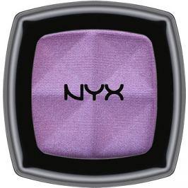 NYX Professional Makeup Eyeshadow szemhéjfesték  árnyalat 32 Purple 2,7 g
