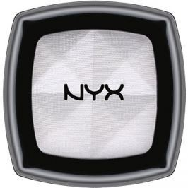 NYX Professional Makeup Eyeshadow szemhéjfesték  árnyalat 45 Opal 2,7 g