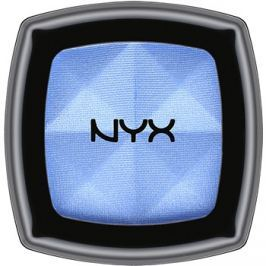 NYX Professional Makeup Eyeshadow szemhéjfesték  árnyalat 23 Pacific 2,7 g
