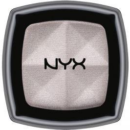 NYX Professional Makeup Eyeshadow szemhéjfesték  árnyalat 33 Frosted Flake 2,7 g