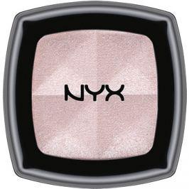NYX Professional Makeup Eyeshadow szemhéjfesték  árnyalat 35 Platinum Pink 2,7 g