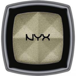 NYX Professional Makeup Eyeshadow szemhéjfesték  árnyalat 66 Luster 2,7 g