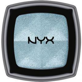 NYX Professional Makeup Eyeshadow szemhéjfesték  árnyalat 53 Velvet Suede 2,7 g