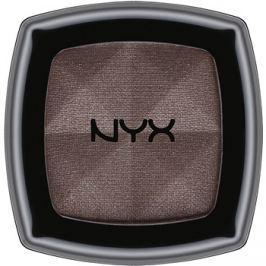 NYX Professional Makeup Eyeshadow szemhéjfesték  árnyalat 13 Root Beer 2,7 g