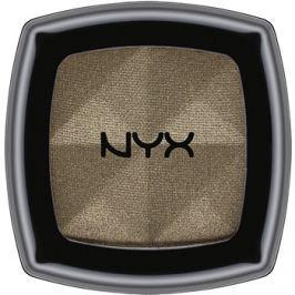 NYX Professional Makeup Eyeshadow szemhéjfesték  árnyalat 24 Herb 2,7 g