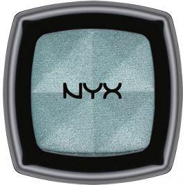 NYX Professional Makeup Eyeshadow szemhéjfesték  árnyalat 56 Ocean 2,7 g
