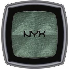 NYX Professional Makeup Eyeshadow szemhéjfesték  árnyalat 30 Hunter Green 2,7 g
