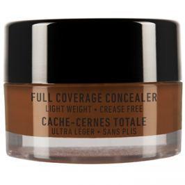 NYX Professional Makeup Full Coverage Concealer korrektor árnyalat 8,8 Espresso 7 g