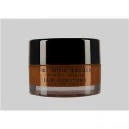 NYX Professional Makeup Full Coverage Concealer korrektor árnyalat 9,5 Deep Espresso 7 g