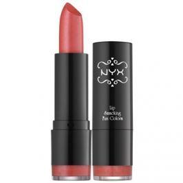 NYX Professional Makeup Fun Colors rúzs árnyalat 626 Vitamin 4 g