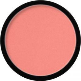 NYX Professional Makeup High Definition arcpirosító utántöltő árnyalat 11 Amber 2,6 g
