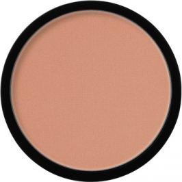NYX Professional Makeup High Definition arcpirosító utántöltő árnyalat 02 Nude'tude 2,6 g