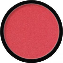 NYX Professional Makeup High Definition arcpirosító utántöltő árnyalat 07 Tuscan 2,6 g