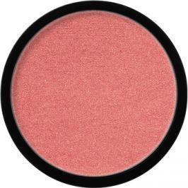 NYX Professional Makeup High Definition arcpirosító utántöltő árnyalat 09 Bitten 2,6 g