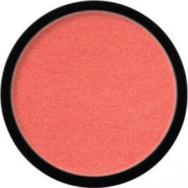 NYX Professional Makeup High Definition arcpirosító utántöltő árnyalat 05 Summer 2,6 g