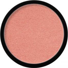 NYX Professional Makeup High Definition arcpirosító utántöltő árnyalat 13 Rose Gold 2,6 g
