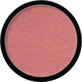 NYX Professional Makeup High Definition arcpirosító utántöltő árnyalat 14 Deep Plum 2,6 g