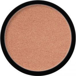 NYX Professional Makeup High Definition arcpirosító utántöltő árnyalat 16 Beach Babe 2,6 g