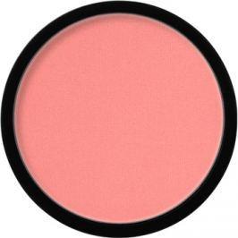 NYX Professional Makeup High Definition arcpirosító utántöltő árnyalat 19 Hamptons 2,6 g