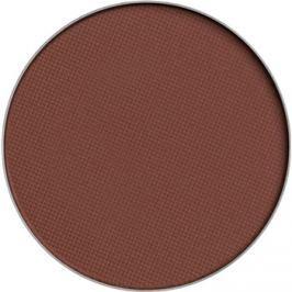 NYX Professional Makeup Nude Matte Shadow Beyond Nude™ matt szemhéjfestékek utántöltő árnyalat 25 Not Today 1,5 g