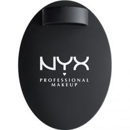 NYX Professional Makeup On the Spot tisztító ecset alátét
