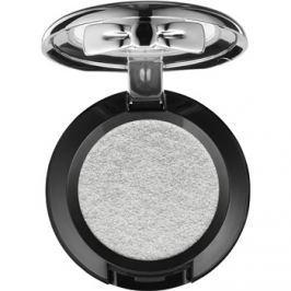 NYX Professional Makeup Prismatic Shadows metálszínű szemhéjfesték árnyalat 12 Tin 1,24 g