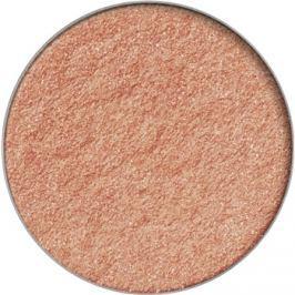 NYX Professional Makeup Prismatic Shadows metálszínű szemhéjfesték utántöltő árnyalat 10 Bedroom Eyes 1,24 g