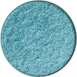 NYX Professional Makeup Prismatic Shadows metálszínű szemhéjfesték utántöltő árnyalat 15 Savage 1,24 g