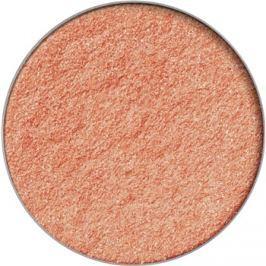 NYX Professional Makeup Prismatic Shadows metálszínű szemhéjfesték utántöltő árnyalat 21 Rose Dust 1,24 g