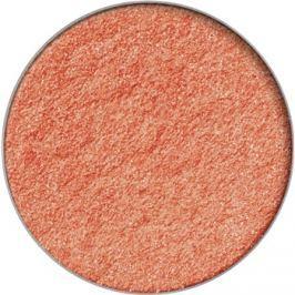 NYX Professional Makeup Prismatic Shadows metálszínű szemhéjfesték utántöltő árnyalat 24 Sunset Daze 1,24 g
