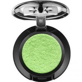 NYX Professional Makeup Prismatic Shadows metálszínű szemhéjfesték árnyalat 14 Venom 1,24 g