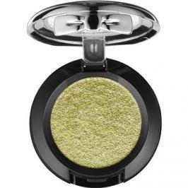 NYX Professional Makeup Prismatic Shadows metálszínű szemhéjfesték árnyalat 18 Bewitched 1,24 g