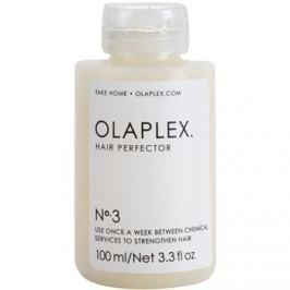Olaplex Professional Hair Perfector Tápláló színvédő ápolás  100 ml