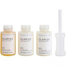Olaplex Professional Travel Kit kozmetika szett I.