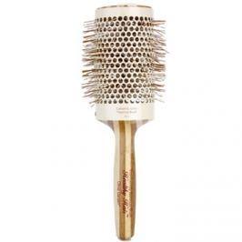 Olivia Garden Healthy Hair Ceramic Ionic Thermal hajkefe átmérő 63 mm