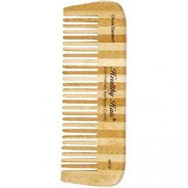 Olivia Garden Healthy Hair Comb Collection fésű