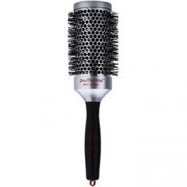 Olivia Garden ProThermal Anti-Static Collection hajkefe átmérő 53 mm