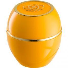 Oriflame Tender Care ajakvédő balzsam törpemálna olaj  15 ml